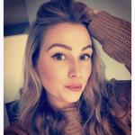Maebel Bakker student review