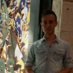 Rogier Boer student review