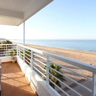 0666_virgen-del-mar-sea-views-apartment-terrace-rota-cadiz-01