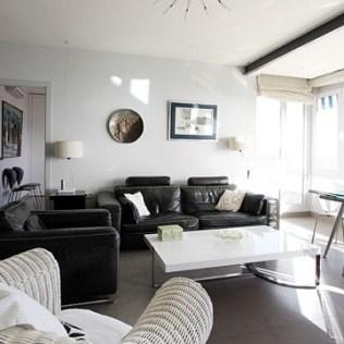 0666_virgen-del-mar-sea-views-apartment-terrace-rota-cadiz-05
