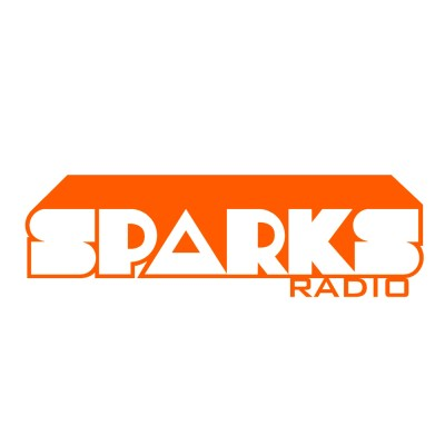 Sparks Radio Podcast Episode 16: Urologist Milk Bath Bribe Robocop