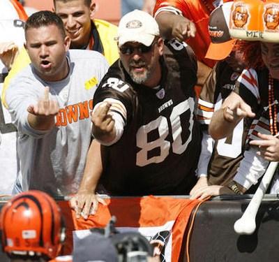 Celebration Savings Surplus Forces Premature Cleveland Browns Super Bowl Parade