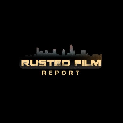 Rusted Film Report: A Food Waste Story