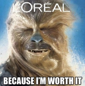 Chewbacca.+You+re+worth+it_c9b1ba_4080090