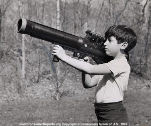 kid-bazooka1