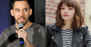 linkin-park-mike-shinoda-chvrches-beef-split