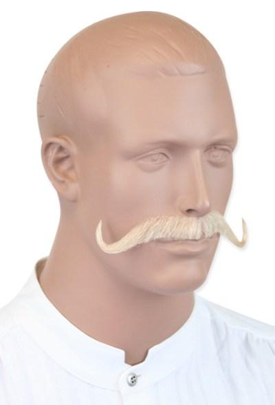 mustache blonde2
