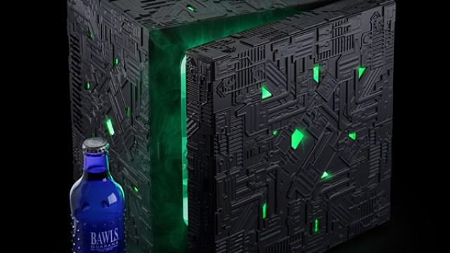1cb0_borg_cube_fridge