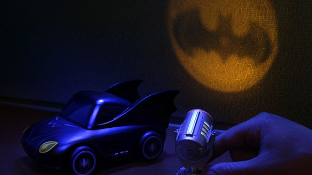 ef78_mini_batman_bat-signal_inuse
