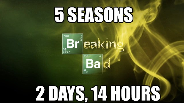 Breaking_Bad_Title_Sequence