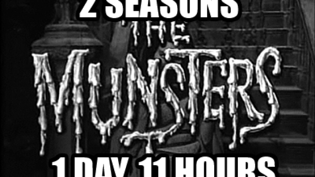The_Munsters_title_card