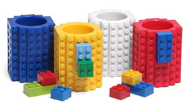 15b6_build_on_brick_shot_glass_set