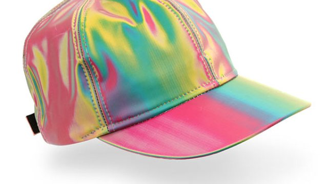 ec45_back_to_the_future_marty_hat