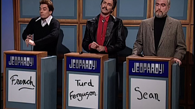 140228_2749855_Celebrity_Jeopardy_anvver_4