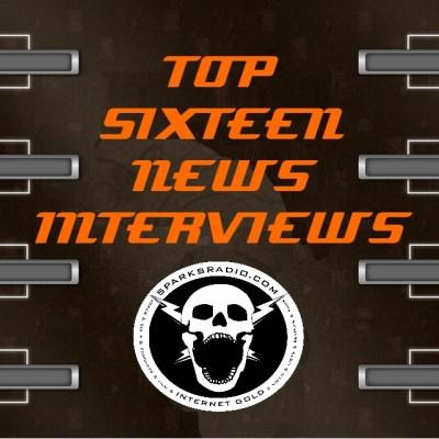 The Craziest Interviews Ranked
