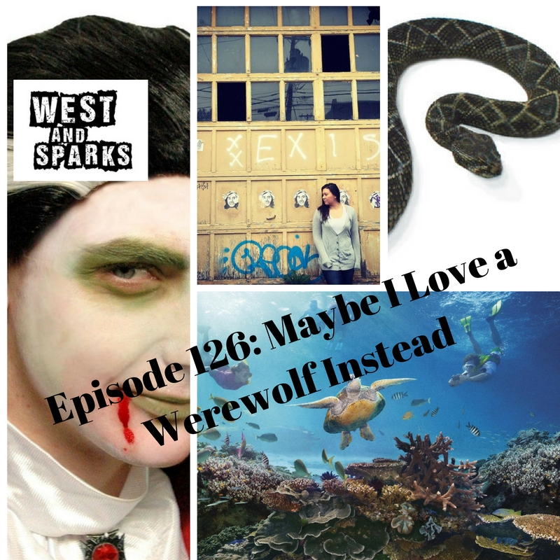 episode-126-maybe-i-love-a-werewolf-instead-1