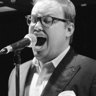 Rightfully Good. Listen to St. Paul & The Broken Bones – Like a Mighty River