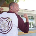 Sparks Schools Greet Early Start to Year With Enthusiasm