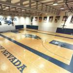 Sessions' $1 million donation to fund upgraded practice facility for Pack hoops