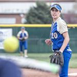 Saturday Baseball/Softball