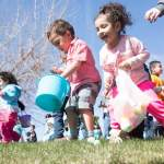 Plenty of Easter activities on tap in Sparks this weekend