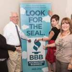 Better Business Bureau in Sparks oversees 13 Nevada counties