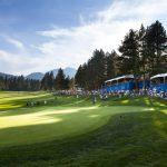 PGA returns to Reno this weekend