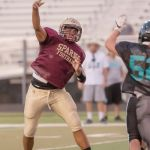 Sparks Preview: New-look Railroaders aspire to surprise 3A North