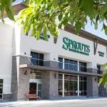 Sprouts on Track for June 27 Opening of First Sparks Location
