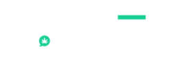 sparktheconversation-logo-final2-06