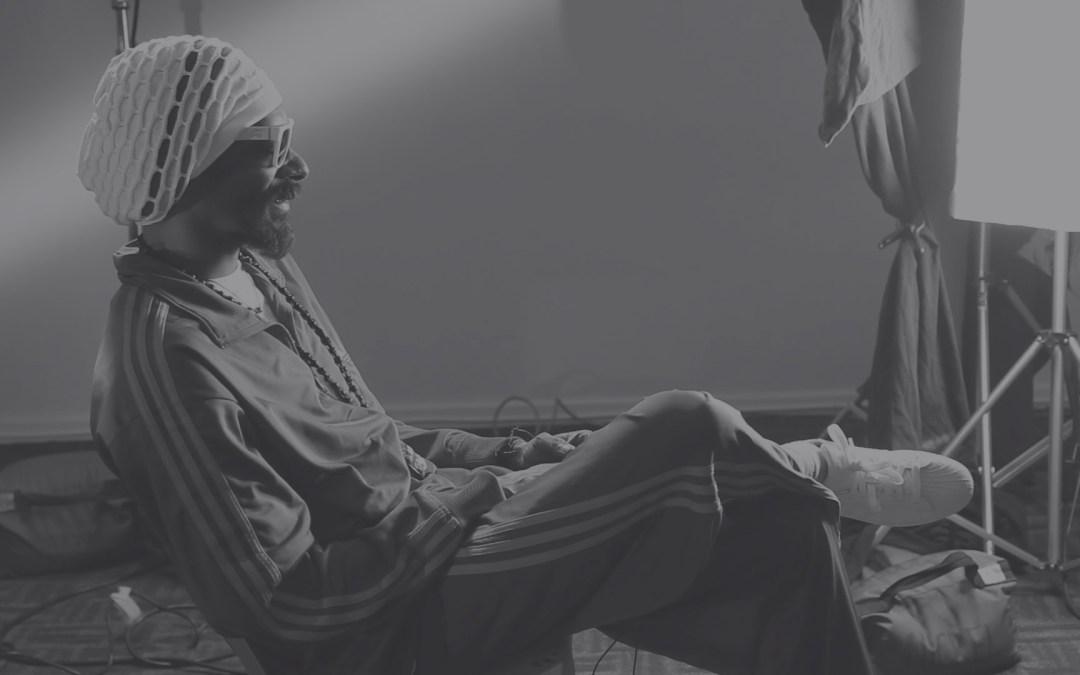 Snoop Dogg | Pills