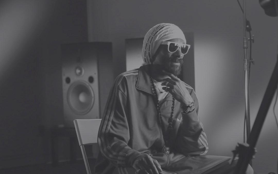 Snoop Dogg | Politics