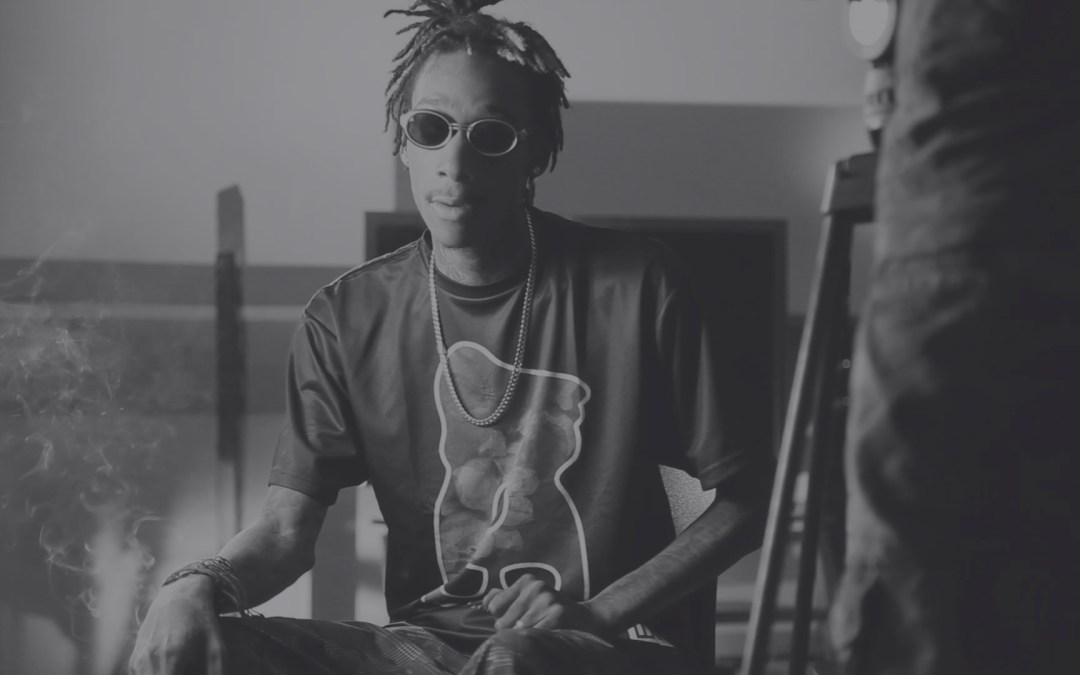 Wiz Khalifa | Social Classes