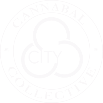 Cannabal City Collective