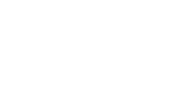 Emerald Family Farms