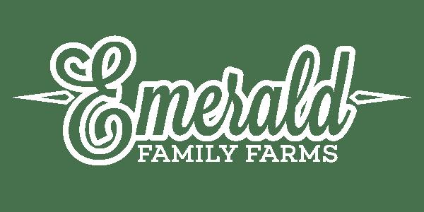 Emerald Family Farms