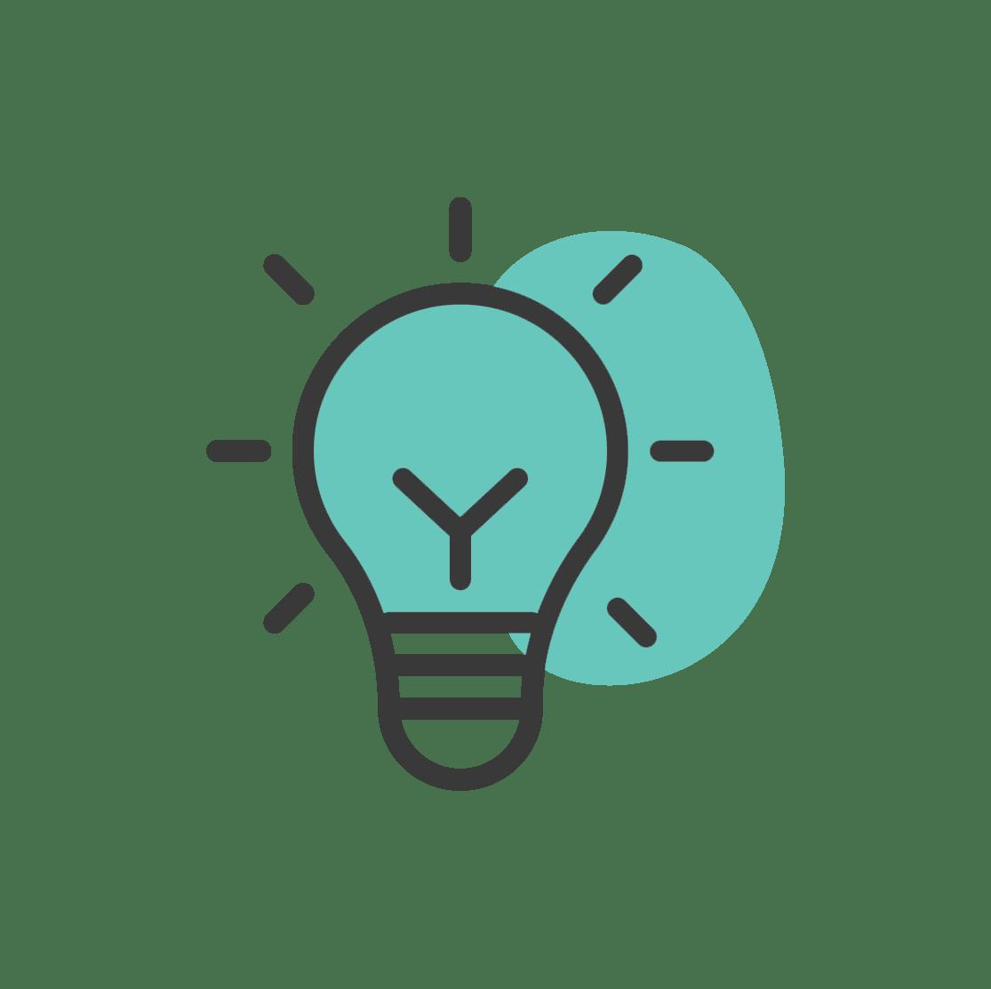 Sparktribe Marketing Partners Marketing Strategy