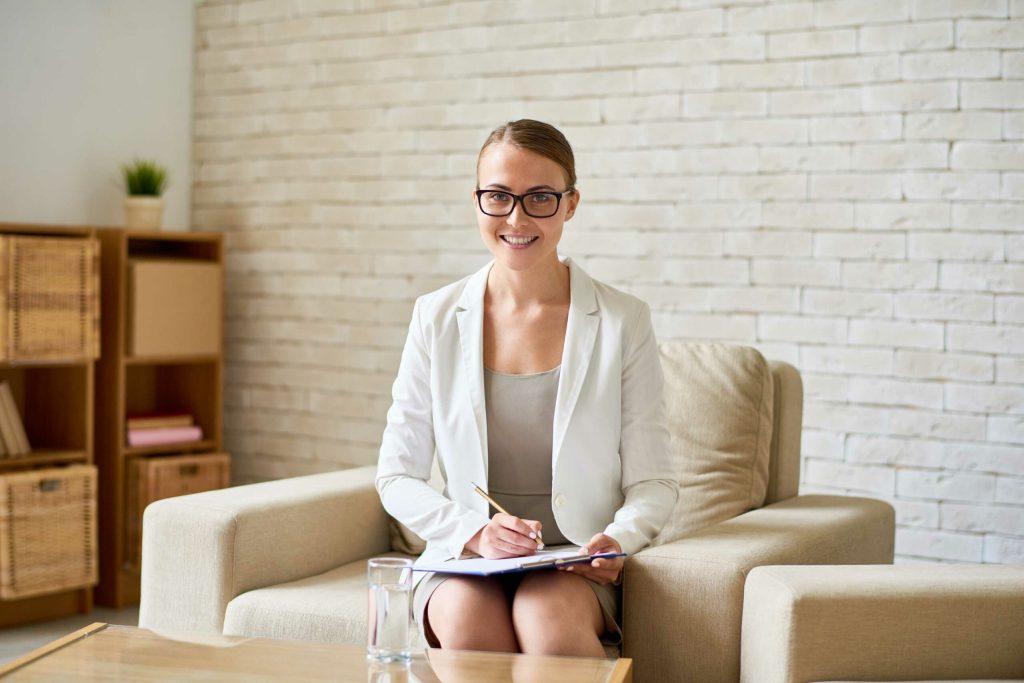 7 Private Practice Marketing Strategies & Ideas