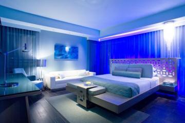 junior-suite dream