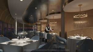 608ad683ba4b9-Disney-Wish-Premiere-Dining-Enchante-by-Chef-Arnaud-Lallement-scaled