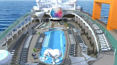 low_1619615234_L34-Resort-Deck-NBD-Updates-2021