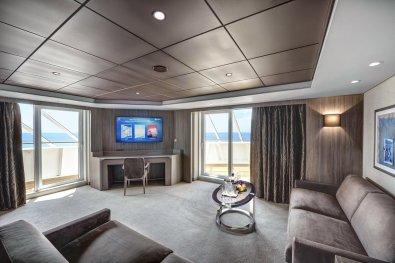 ta-msc-virtuosa-yacht