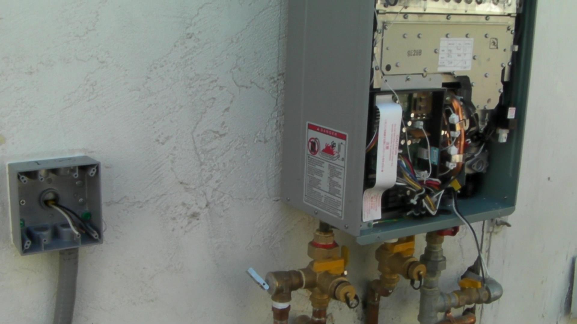 rheem tankless electric water heater wiring diagram volvo penta alternator bosch parts
