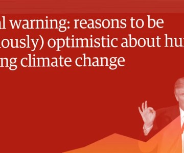 GuardianLiveClimate