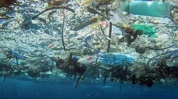plasticocean2