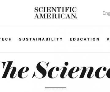 ScienceAm