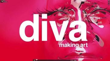 makingart-vimeo