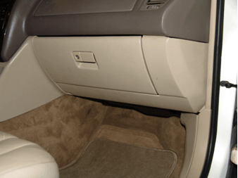 sparky 39 s answers 1998 toyota avalon a c inop. Black Bedroom Furniture Sets. Home Design Ideas