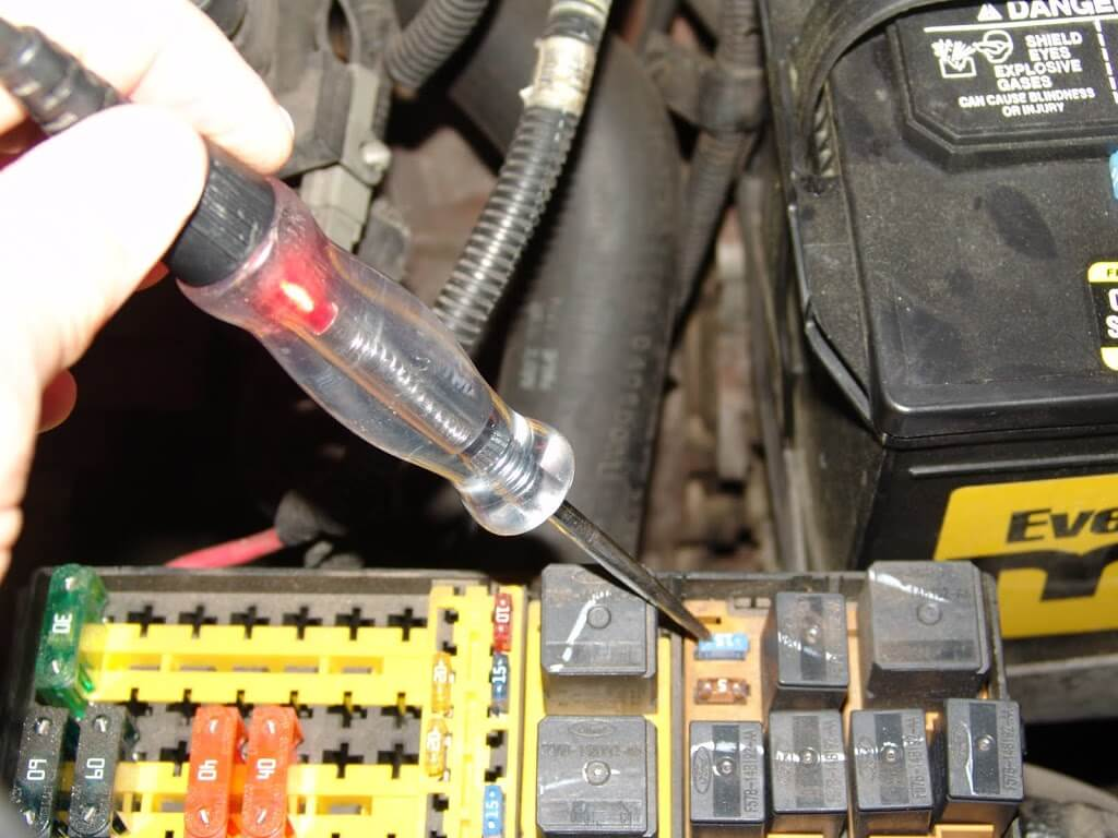 DSC04958?fit=1024%2C768 sparky's answers 2000 ford taurus, a c not working, fuse 28,