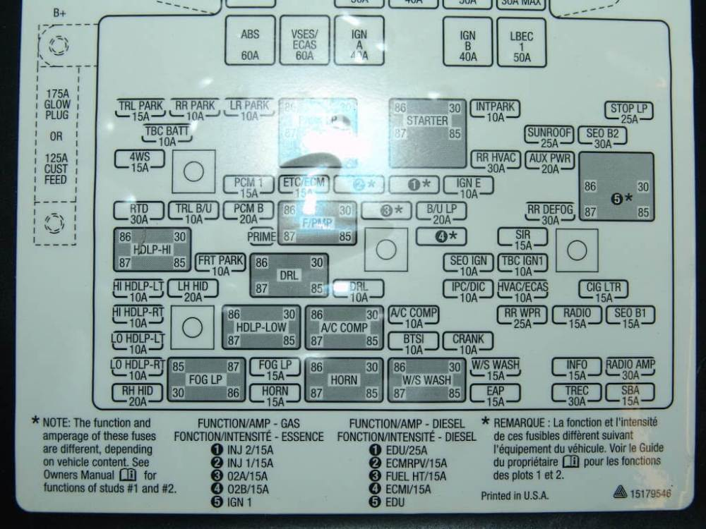 medium resolution of sparky s answers 2005 chevrolet suburban instrument 2001 gmc radio wiring diagram 2002 tahoe autoride wiring